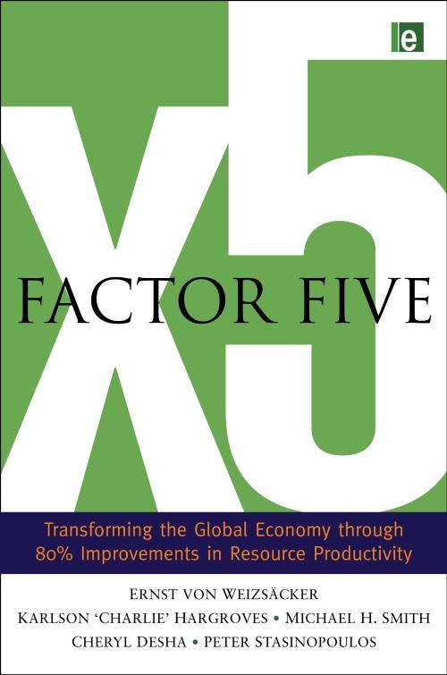 FactorFive2