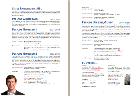 De Zoektocht Naar Een Perfect Cv  Supermanagement. Curriculum Vitae Da Compilare Formato Word. Cover Letter Hospitality Job Example. Cover Letter Writing Sample. Xavier Letterhead. Application For Employment Word Template. Cover Letter For Job That Doesn 39;t Exist. Application Letter For Employment As A Teacher Pdf. Resume Examples Retail Sales Associate
